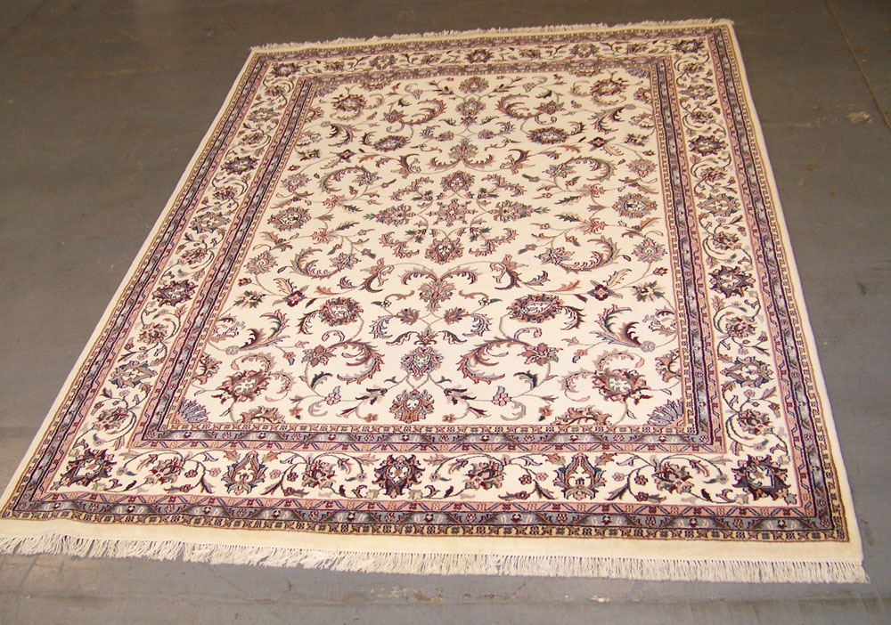 Home Depot Rugs 8x10 Best Design And Decorating Ideas
