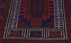 Rug And Carpet Cleaning Services In Milwaukee Persian